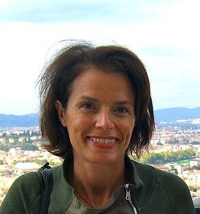 Mariangela B