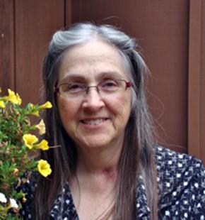 Rita C