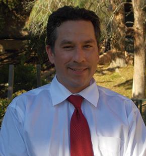 Michael E